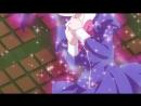 Denpa Kyoushi  Он - Сильнейший Учитель Серия 16 Русская озвучка Hanami Project (Kira)