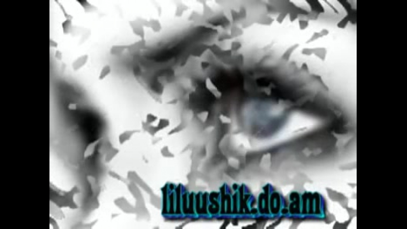 RUBEN_AMIRBEKYAN--hayi_achqer