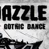 GOTHIC DANCE RAZZLE DAZZLE NIGHT