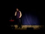 Вадим Малюк - Фестиваль в Филармонии