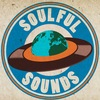 Soulful Sounds /ska reggae & soul blog/