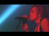 Acid Black Cherry - 1954 LOVEHATE (Project 『Shangri-la』 LIVE 2014.5.29)
