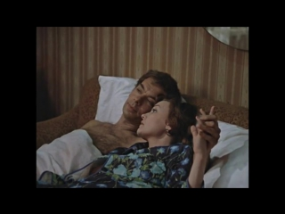Москва слезам не верит (1979) (HD) 1-2 серии