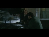 Зомби по имени Шон/Shaun of the Dead (2004) Фрагмент №3