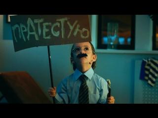«Дабл трабл» | Трейлер фильма (2015) | Российская комедия