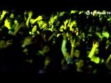 Премьера. KSHMR &amp Marnik - Bazaar (Официальный гимн  Official Sunburn Goa 2015 Anthem)