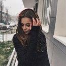 Катя Крутских фото #17