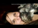 «• ФотоМагия приложение» под музыку Земфира - Девочка с плеером. Picrolla