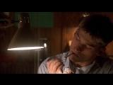 Ночной сторож (1994) супер фильм_____________________________________________________________ Лига выдающихся джентльменов 2003