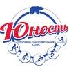 """Лагерь """"Юность"""" г.Пермь"""