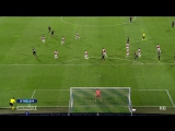 154 CL-2015/2016 Dinamo Zagreb - Arsenal FC 2:1 (16.09.2015) HL