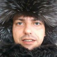 Ксавье Жолливе