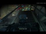 Прохождение Call of Duty MW3 Финал!!! Прах к Праху