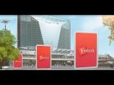Изготовление рекламного ролика цена на сайте drvd.ru