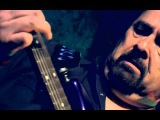 COCO MONTOYA GUITAR SOLO FOR WALTER TROUT &amp JOHN MAYALL DONGEN, MAY 4th 2014