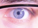 Vsauce DOT. 24 Какое разрешение у глаза?