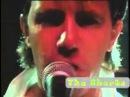 The Sherbs (aka Sherbet) - We Ride Tonight (original promo)