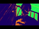 JGRXXN - The Handle (Official Video)