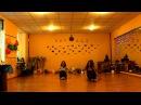 Постановка студійних — група «Contemporary» | Арт-студія ART AGE