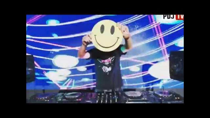 Psy - Progressive Trance vol.1 by Dj Tony Montana @ PDJTV ONE