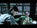 Alan Wake Официальный Трейлер