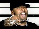 Lil Keke feat. Paul Wall &amp Bun B - Chunk Up The Deuce