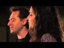 L'Arpeggiata - Christina Pluhar: Are mou Rindinedha