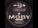 Moby - Thousand ( 1993 )