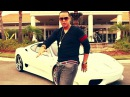 Daddy Yankee Ft Nova Jory - Aprovecha (Video Official / Original) HD Nuevo 2012