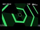 Hexagoner - Super Hexagon