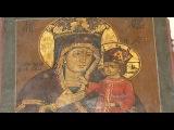 Вести.Ru: Изъятые у контрабандистов иконы переданы Русскому музею
