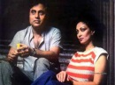 Agar hum kahein aur woh muskura dein (Chitra Singh, Jagjit Singh)