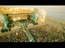 Элизиум - Кубана [Festival KUBANA 2012]