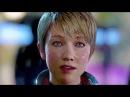 Detroit Become Human Trailer Kara PS4 Quantic Dream