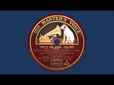 Jack Hylton &amp His Orchestra - That's You Baby