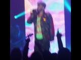 jeannine on Instagram Adam Lambert performing at Foxwoods casino #adamlambert