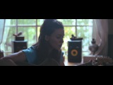 Meg Myers - The Morning After Acoustic Video