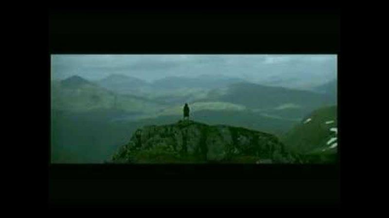Manowar Master of the wind fan video by Aleksandar Cupara