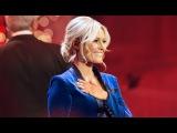 Helene Fischer The Power of Love (Live aus der Hofburg Wien)