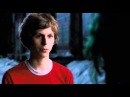 Scott Pilgrim vs. The World - Scott Pilgrim Scene - Because I'm in lesbians with you.