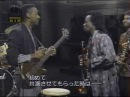 Miles Davis Marcus Miller Fun TalkPlaying Live 'Mr.Pastorius'