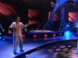 Željko Joksimović - Lane Moje (Serbia & Montenegro) (The Grand Final ESC Istanbul 2004) (HD-1080p)