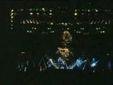 Run To The Hills Iron Maiden 1982 Live
