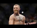 Чемпион UFC Конор МакГрегор признался в симпатии к Путину и россиянам