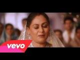 Jatin Lalit, Lata Mangeshkar - Kabhi Khushi Kabhie Gham