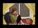 ДНР БУРОЗ ХАНЖОС МАКЕЕВКА 03 05 15