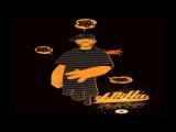 Jay Dee  J Dilla - Sweet Flute