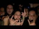 Iron Maiden - The Clairvoyant (Flight 666) [HD]