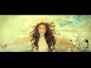 Lilu feat Arevner - Hayastany menq enq Official Music Video Full HD 2014
