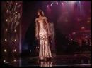 Whitney Houston Arista Records 25th Anniversary Celebration 2000